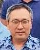 Paul Choi 2018