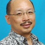 Philip Chang GMCN