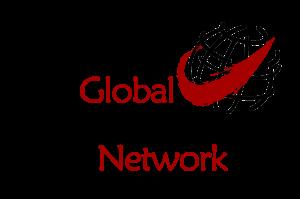 GMCN logo